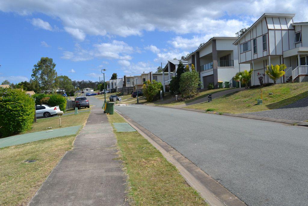 19 HEATHWOOD PLACE, Collingwood Park QLD 4301, Image 2