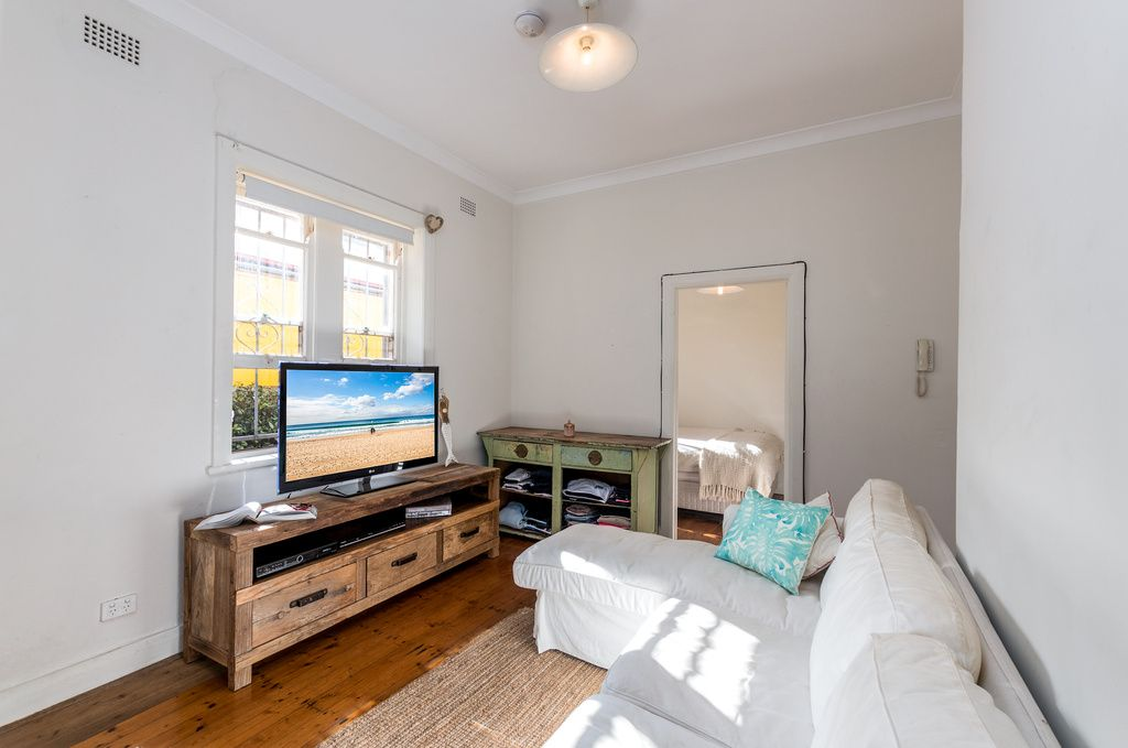 4/19-23 Pittwater Road, Manly NSW 2095, Image 1