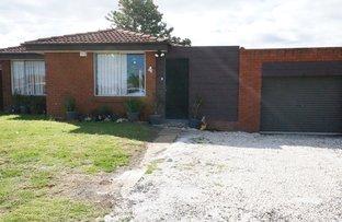 4 Box Rd, Wakeley NSW 2176