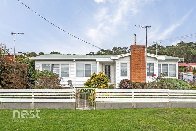 Picture of 2 Crisp Street, COOEE TAS 7320