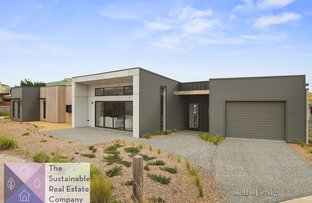 Picture of 10 Periwinkle Place, Cape Paterson VIC 3995
