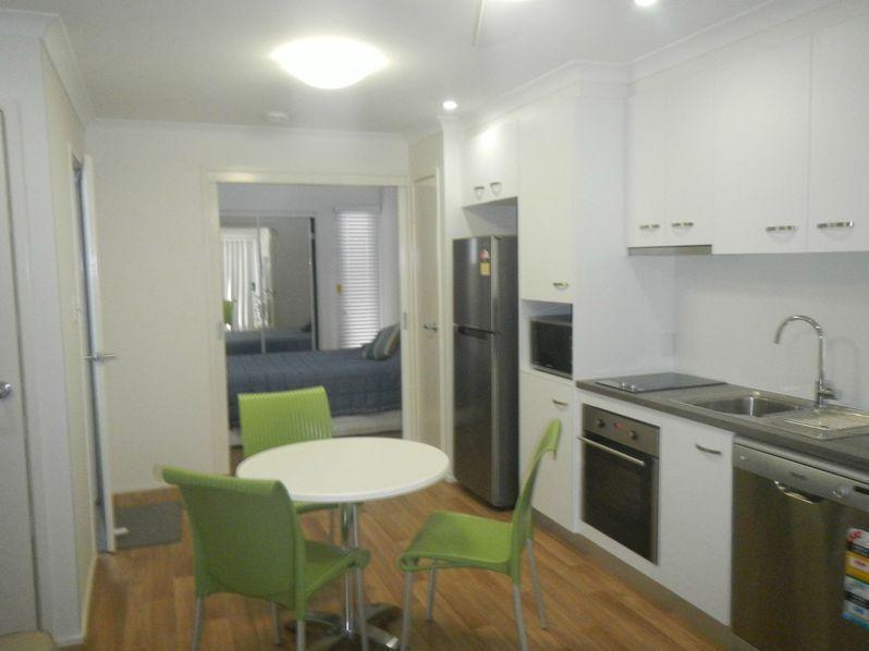 2/36 Wallen Street, Miles QLD 4415, Image 0