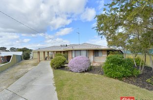 Picture of 4 Diana Place, Madora Bay WA 6210