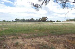 Picture of 2 Gurney , Boorowa NSW 2586
