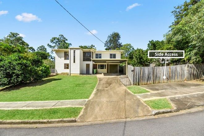 Picture of 4 Warringah Grove, PETRIE QLD 4502