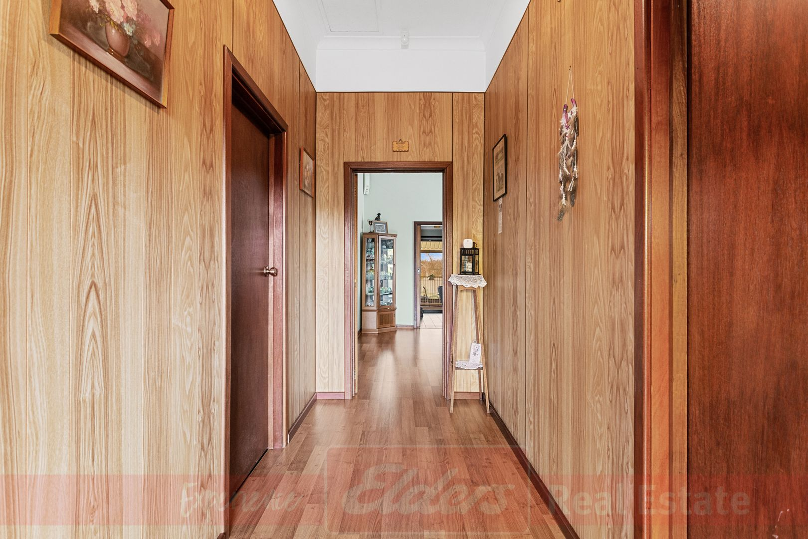 1 REGENT STREET, Collie WA 6225, Image 1