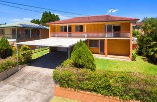 Picture of 65 Granadilla Street, Mac Gregor QLD 4109