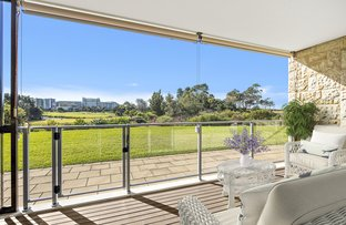 Picture of 3/1 Ross Street, Wollongong NSW 2500