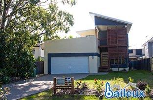 11 Pacific Drive, Blacks Beach QLD 4740
