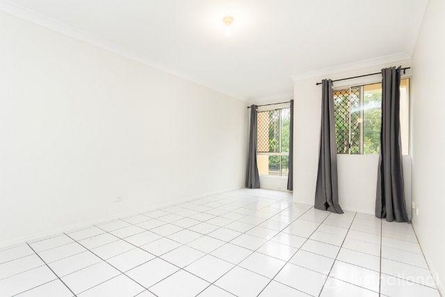 29/84 Simpson Street, Beerwah QLD 4519, Image 2