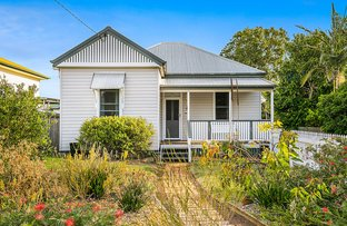 Picture of 10 Adam Street, North Toowoomba QLD 4350