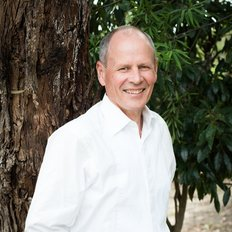 Peter Watson, Sales representative