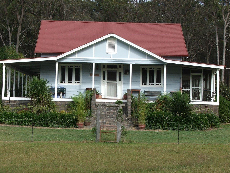 541 Donald Road, Armidale NSW 2350, Image 0
