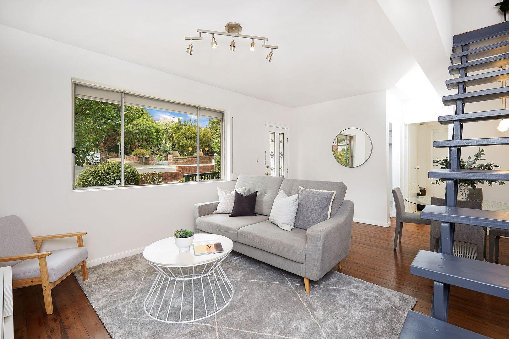 1/165 Norton Street, Ashfield NSW 2131, Image 0