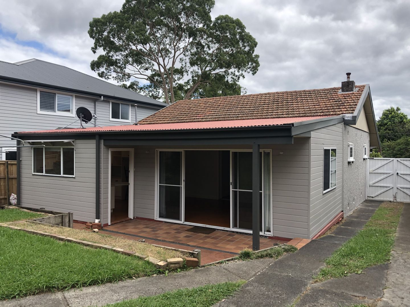 58 River Road West, Riverview NSW 2066, Image 1