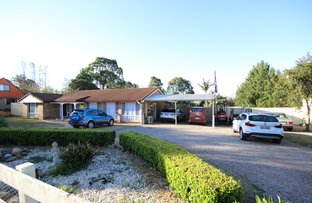 Picture of 75 Myrtle Creek Avenue, Tahmoor NSW 2573