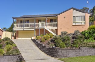 Picture of 7 Tulip Street, Springfield NSW 2250