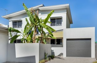 Picture of 2/63 Carlyle Street, Mackay QLD 4740