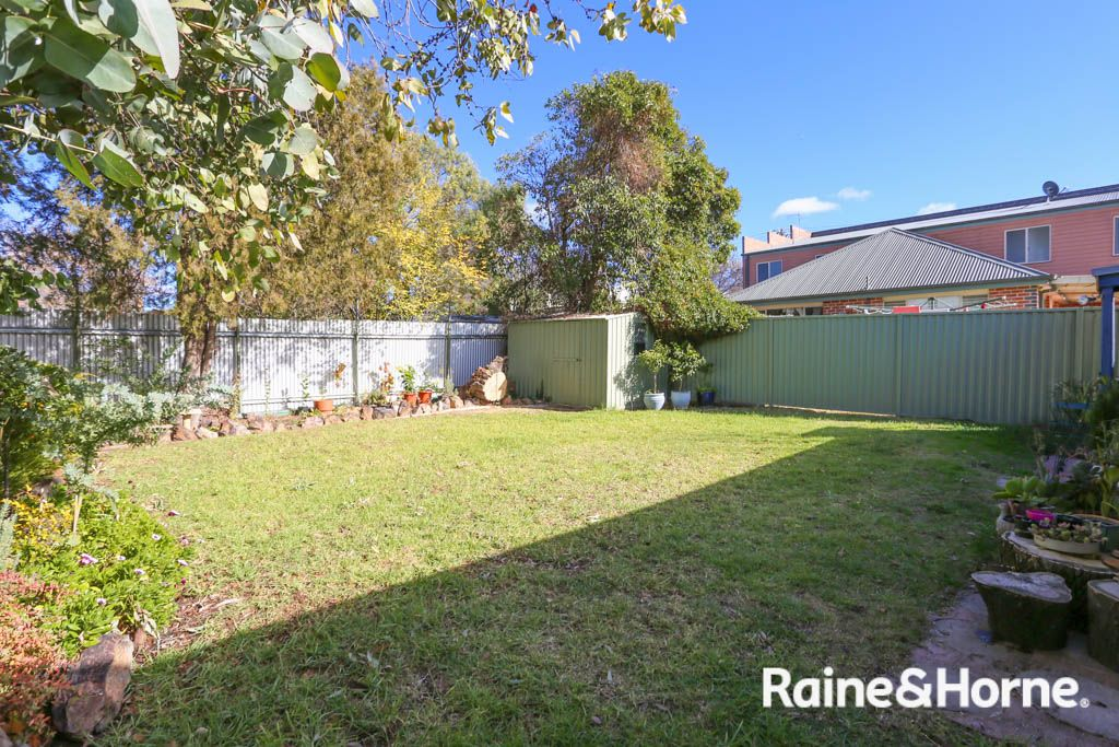 28 Lambert Street, Bathurst NSW 2795, Image 1