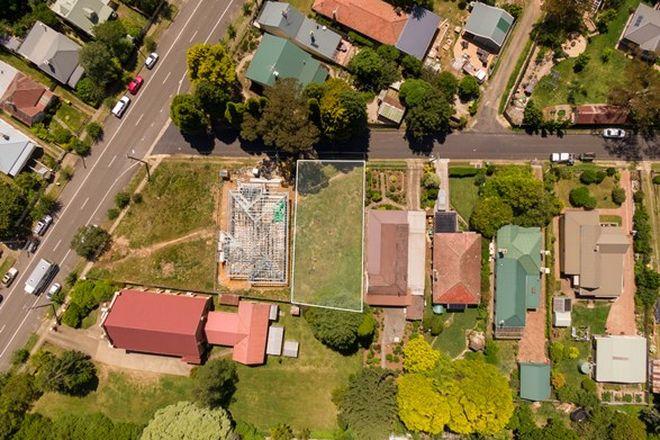 Picture of 82 Clanwilliam Street, BLACKHEATH NSW 2785
