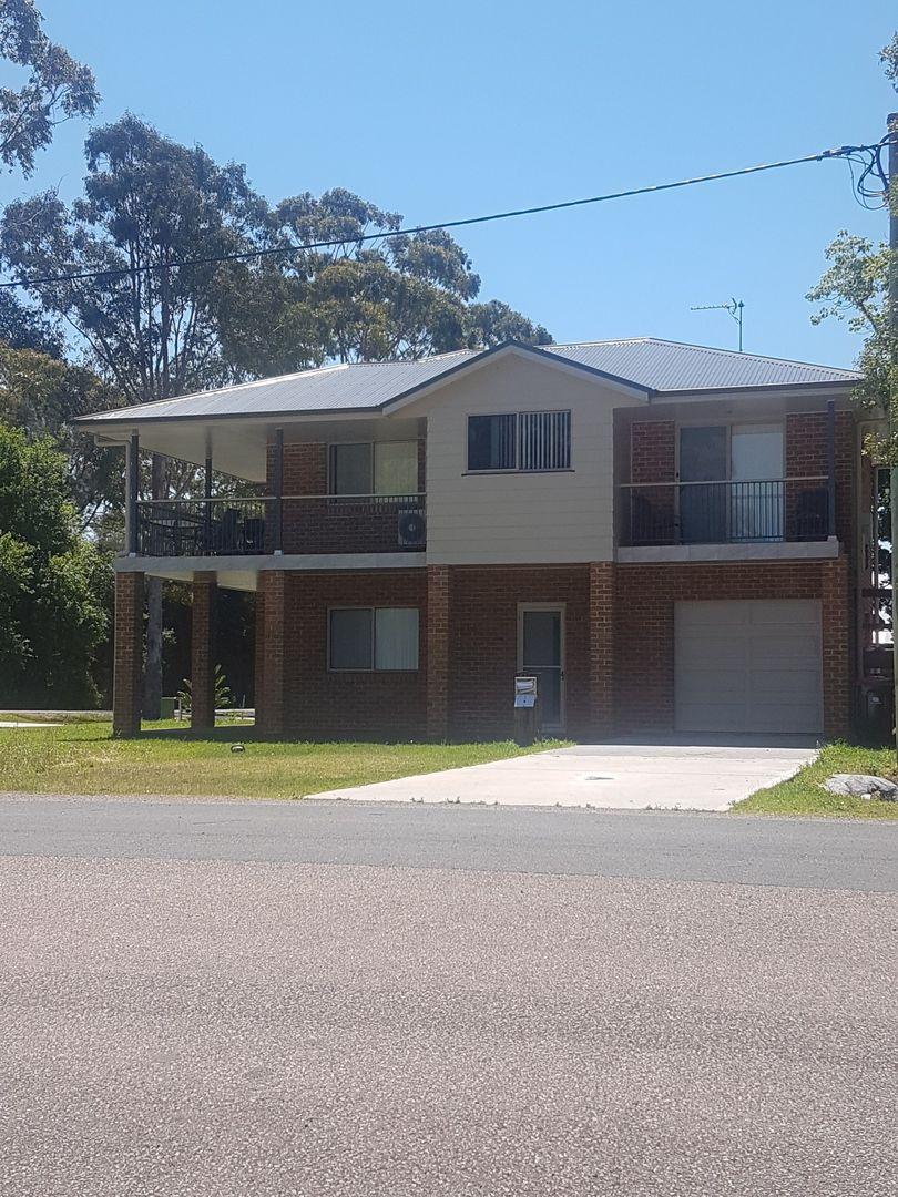 116 Port Stephens Street, Raymond Terrace NSW 2324, Image 0