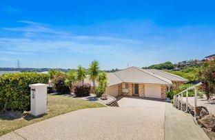 Picture of 18 Australia Drive, Terranora NSW 2486