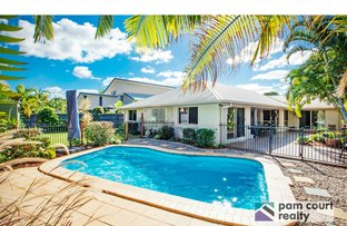 12 Sandleigh Crescent, Sippy Downs QLD 4556