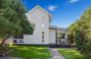 Picture of 19 Alison Avenue, Rye VIC 3941