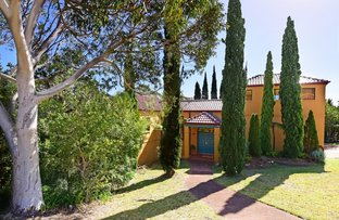 Picture of 11 Louisa Grove, Vincentia NSW 2540