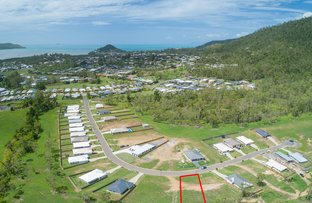 Picture of 50 Trader Crescent, Whitsunday Lakes Estate, Cannonvale QLD 4802