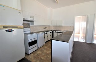 Picture of 10A Fifteenth Ave, Mount Isa QLD 4825