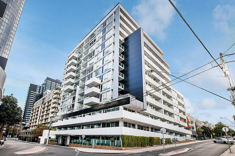210/77 River Street, South Yarra VIC 3141, Image 0