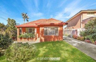 Picture of 19 Clarendon Road, Peakhurst NSW 2210