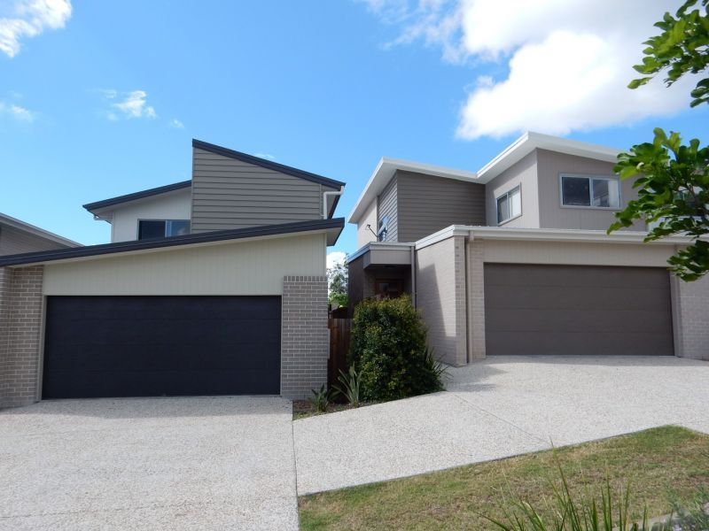 17 Moonlight Lane, Coomera QLD 4209, Image 0