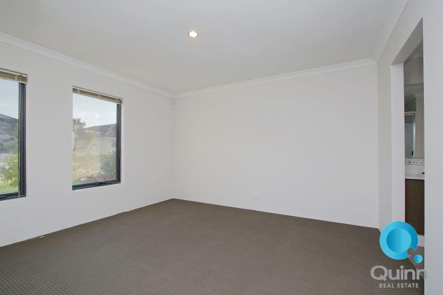 11 Quenda Drive, Canning Vale WA 6155, Image 1