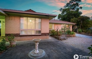 Picture of 2 Arnold Drive, Hackham SA 5163