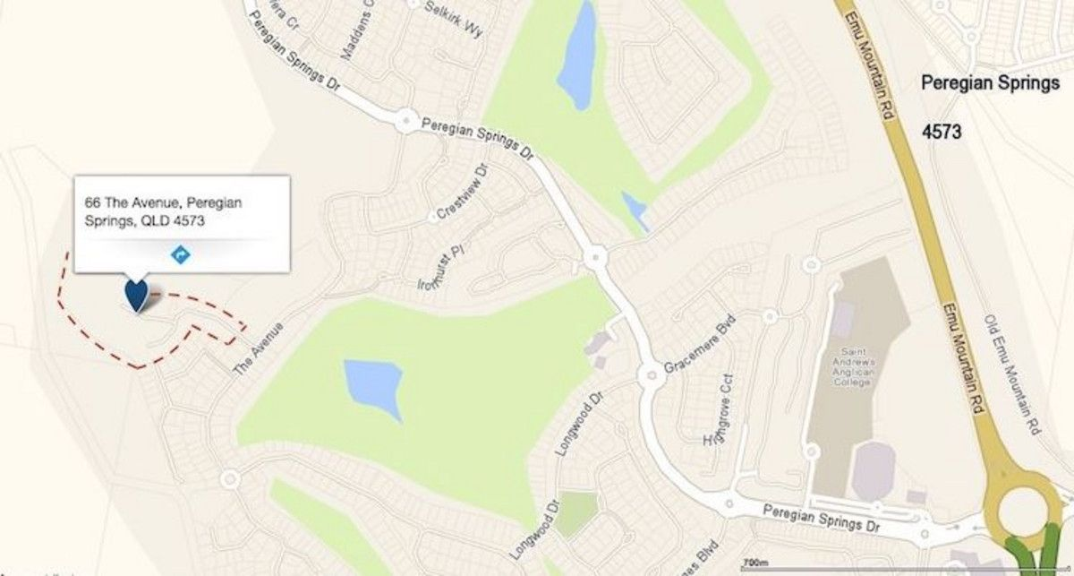 - Park Avenue, Peregian Springs QLD 4573, Image 2