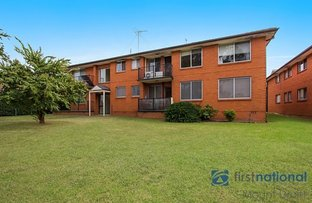 Picture of 6/5-11 Walker St, Werrington NSW 2747