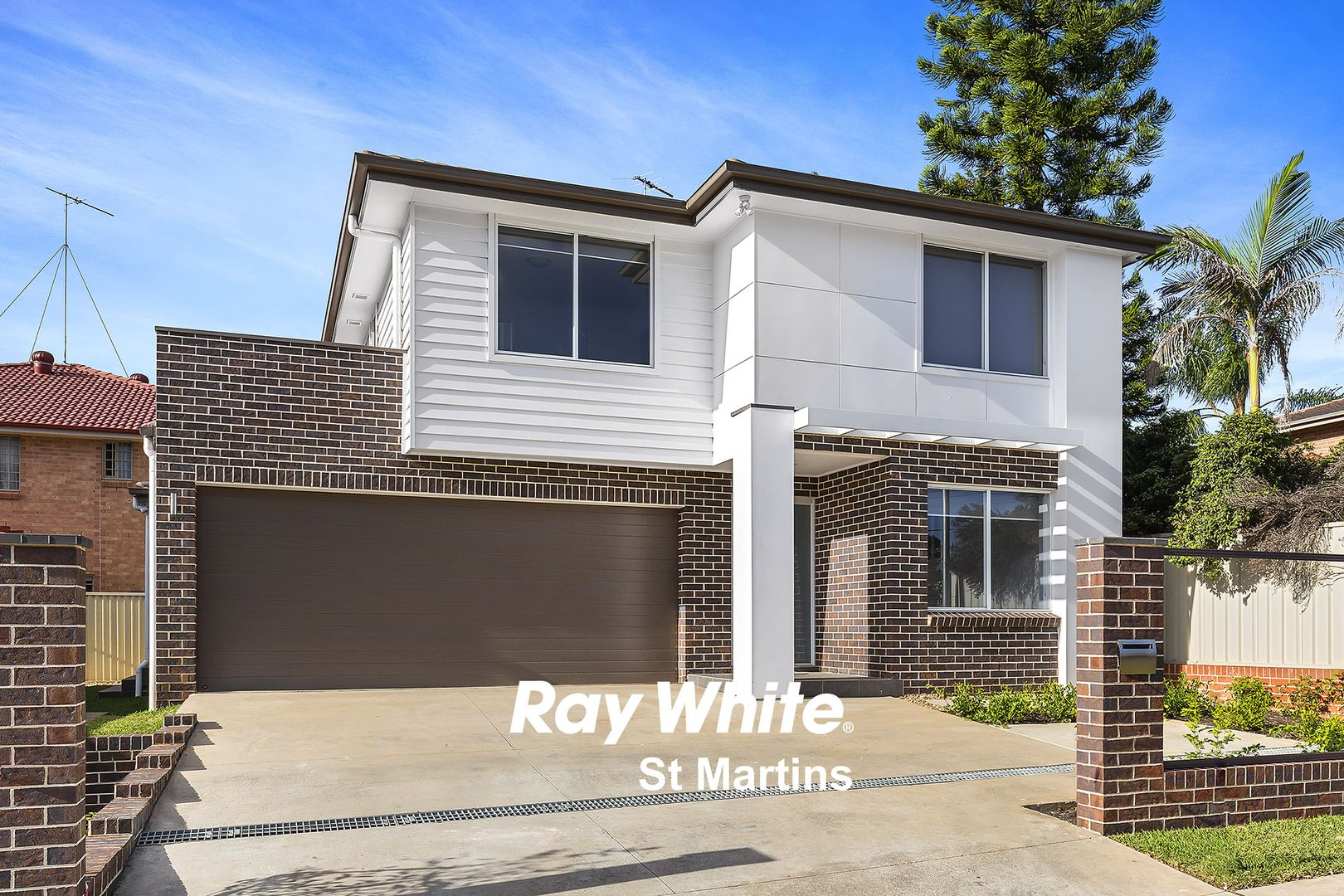 50A Fourth Avenue, Seven Hills NSW 2147, Image 0