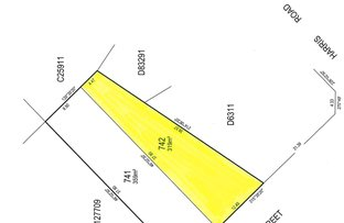 Picture of Lot 742 Yandra Street, Vale Park SA 5081