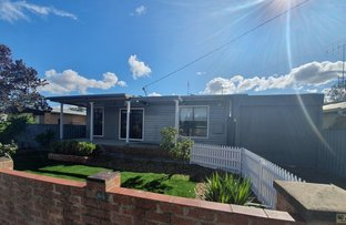Picture of 74 Newton Street, Shepparton VIC 3630
