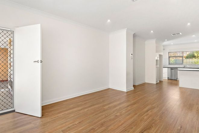 Picture of 11/9 Broadway, GLENELG SOUTH SA 5045