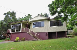 Picture of 12 O'flynn Street, Lismore Heights NSW 2480