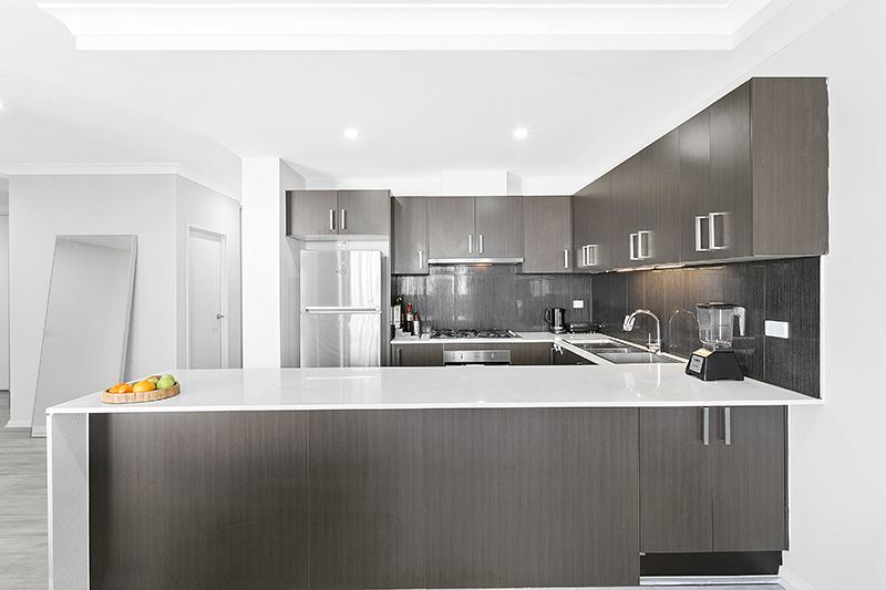 304/101 Best Road, Seven Hills NSW 2147, Image 1
