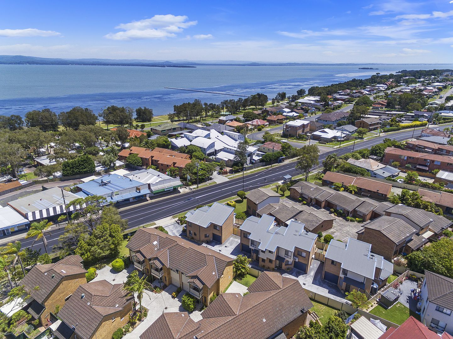 2/284 The Entrance Road, Long Jetty NSW 2261, Image 1