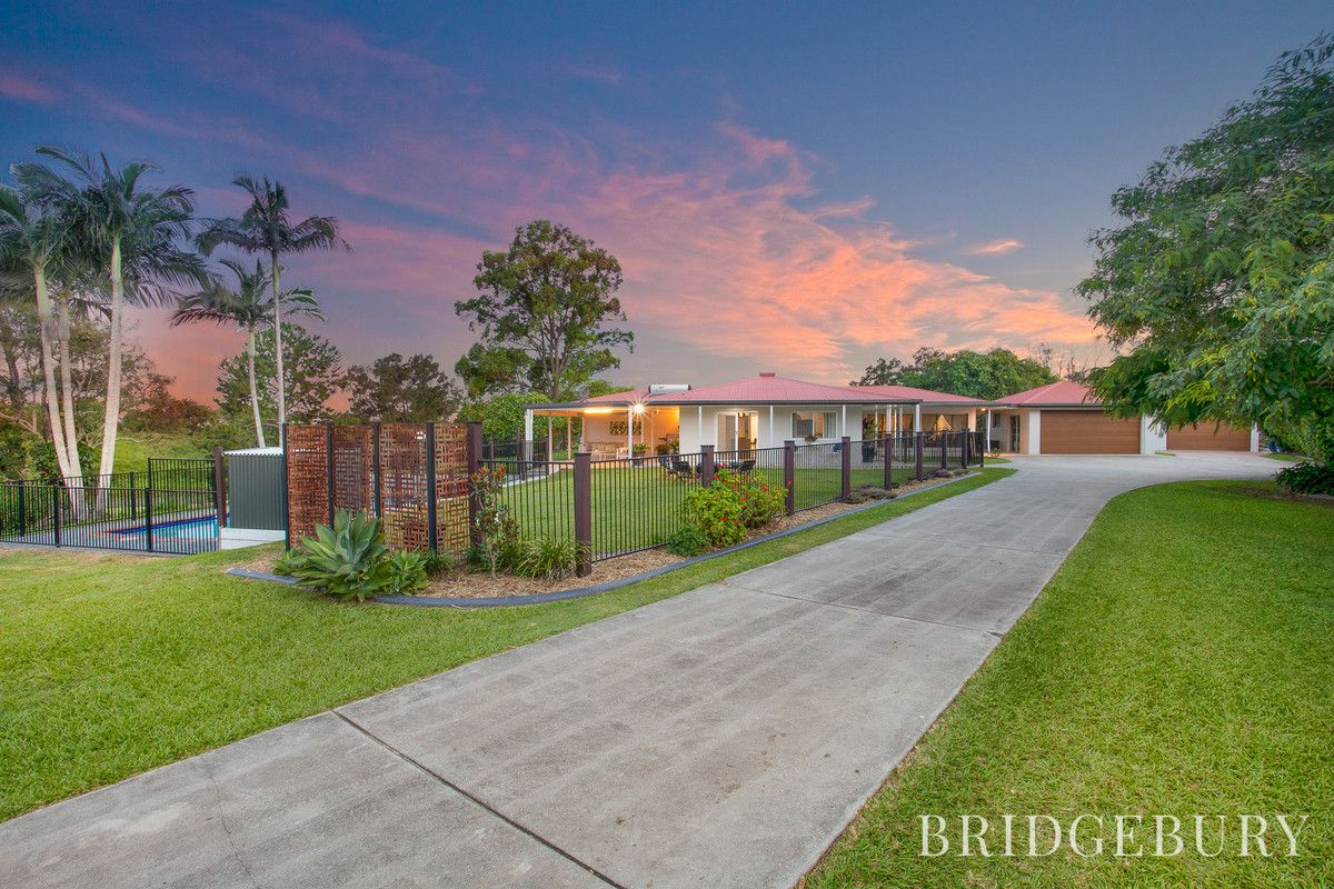 12-24 Allan Road, Bellmere QLD 4510, Image 2