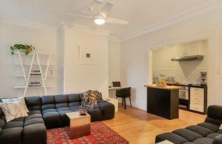 8/56a Ormond Street , Paddington NSW 2021