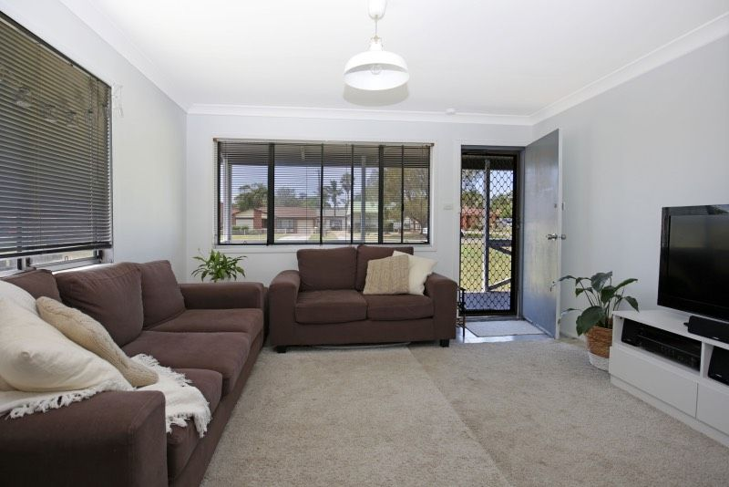 25 Penguin Head Rd, Culburra Beach NSW 2540, Image 1