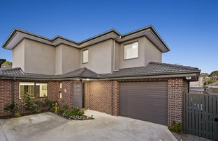 Picture of 2/121 Stud Road, Bayswater VIC 3153