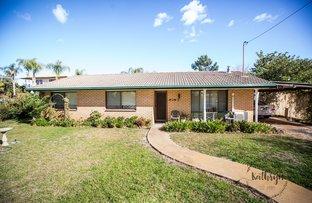 Picture of 1a Deri Street, GILGANDRA NSW 2827